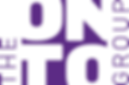 Group Logo Purple RGB.png