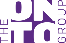 Group Logo Purple RGB.png