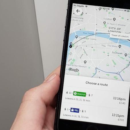 """Polêmicas e prejuízos: Uber tenta limpar sua barra com novidades """"do bem"""""""