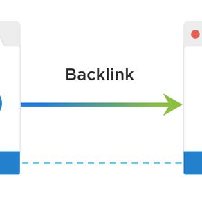 Backlinks & Outreach: Como aumentar a reputação do seu site