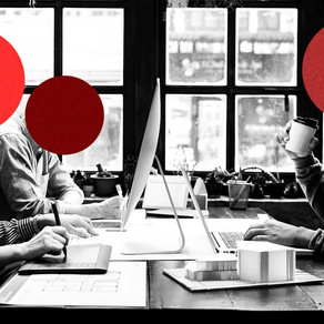 Science confirms it: Open offices are a nightmare