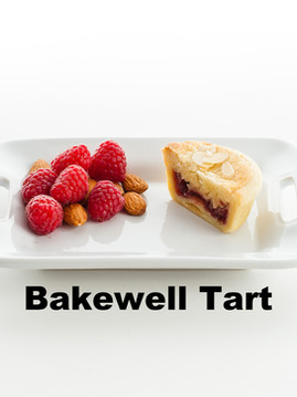 Bakewell cut with label-145.jpg