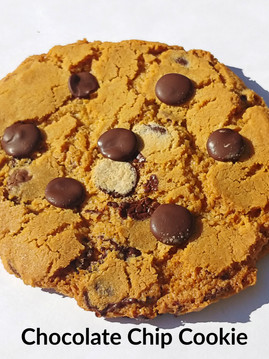 Chocolate chip cookie (1).jpg