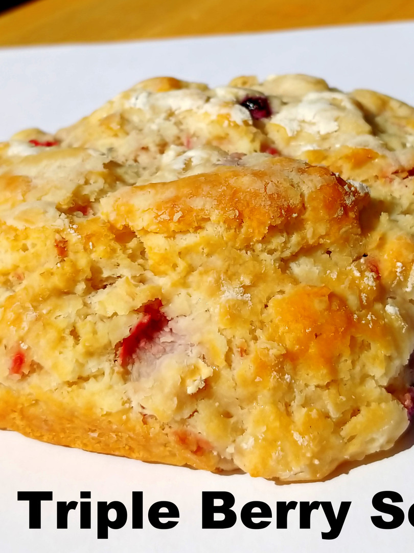 Triple Berry Scone with label.jpg
