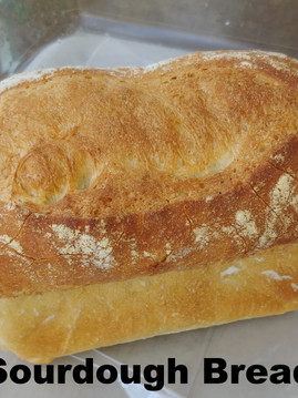 sourdough with Lable.jpg