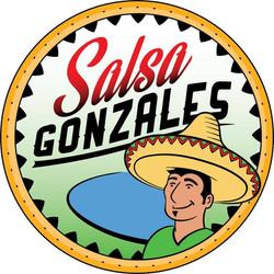 Salsa Gonzales