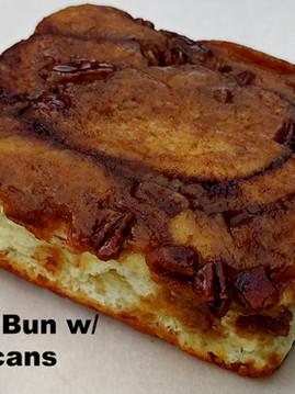 sticky bun w_ label.jpg