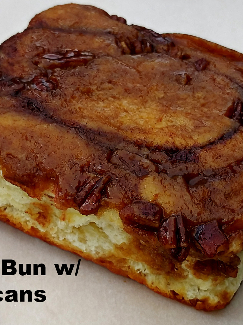 sticky bun w_ label.jpg