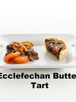 Ecclefechan cut with label-143.jpg
