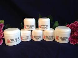 kootenay Bath Products