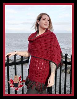 Crochet Eh Canada