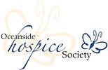 1003Oceanside hospice logo.jpg