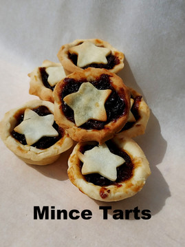 mince tarts loose w_ label.jpg