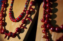 Bijoux Beads