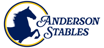 Anderson Stables Logo.png