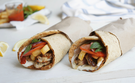 chicken-gyros-recipe-516342-1.png