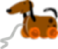 toy-dog-580px.png