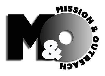 missionoutreachlogo.jpg
