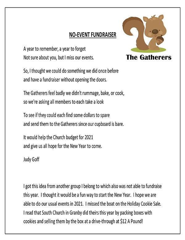 The Gatherers.jpg
