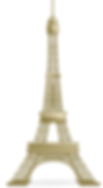 BenBois-Eiffel-Tower.png
