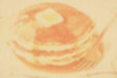 pancake_edited.jpg