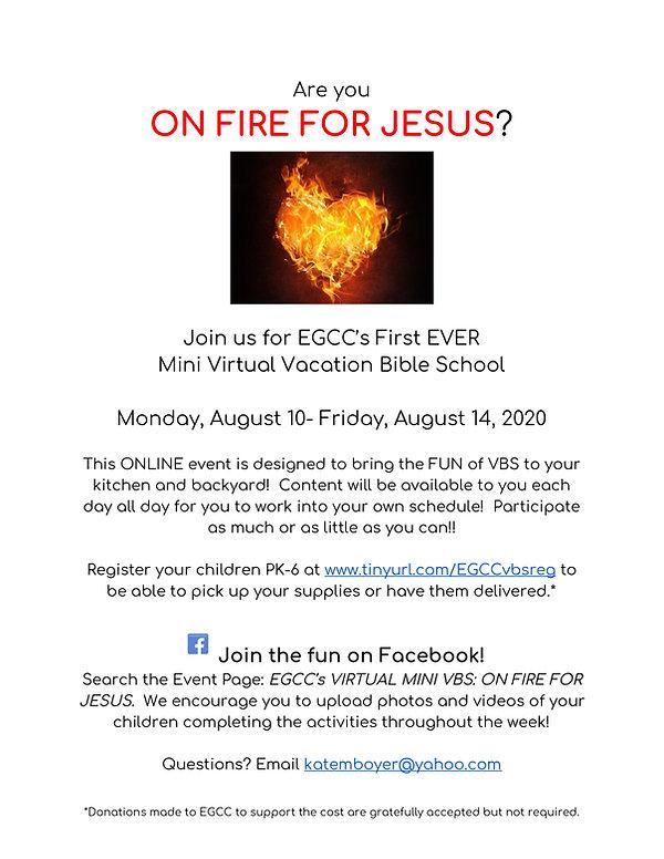 On Fire for Jesus.jpg