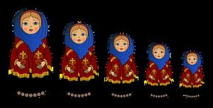 matryoshka-plain.png