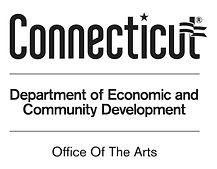 CT-Logo-DECD-Top-OOTA-K_2019.jpg