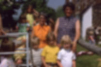 1975 05 May f33 - Suzannes preschool_2.j