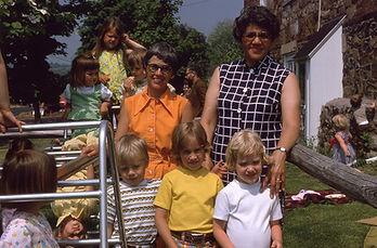 1975 05 May f33 - Suzannes preschool_2.j