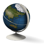 globe-isometric-plain.png
