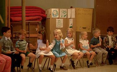 1975 07 July f11 - East Granby nursery s