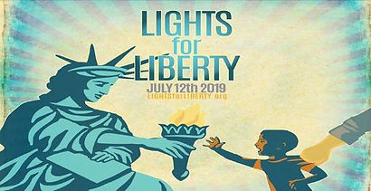 lights-for-liberty.jpg