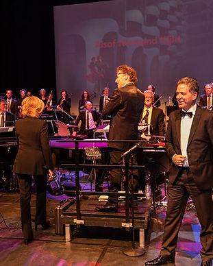 Het-concert-met-het-Metropole-Orkest-in-