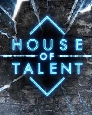 bram-boender-wint-house-of-talent.jpg
