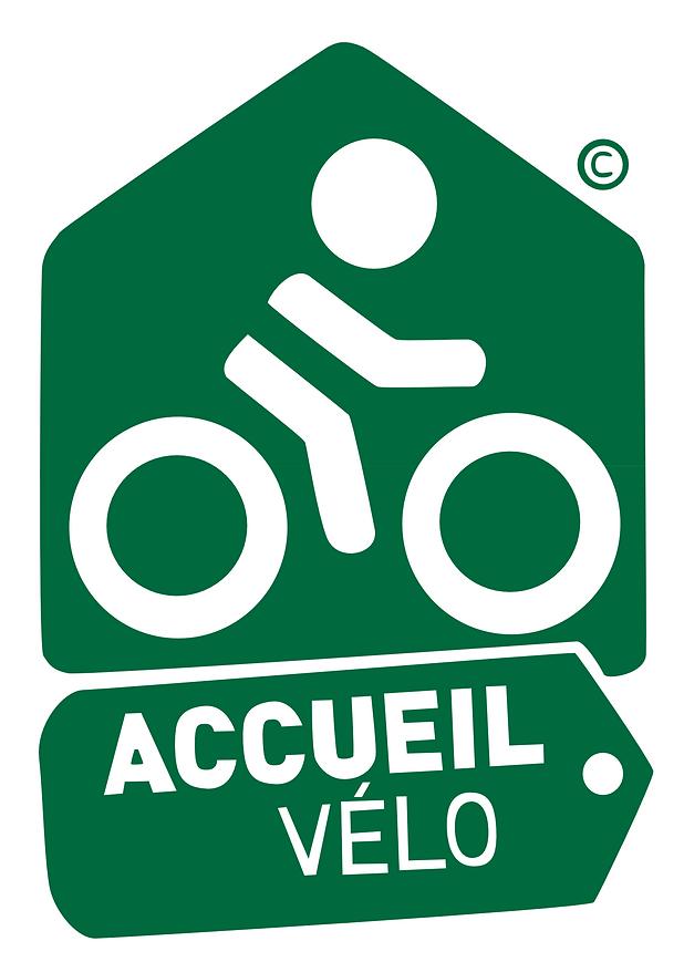 Accueil-vélo.png