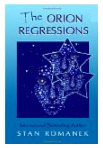 Orion Regressions