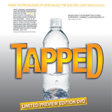 Tapped Movie