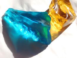 Andara Crystals - Beautiful and Magical