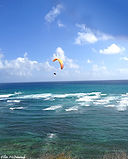 Hawaii Paragliders