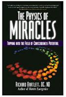 Matrix Energetics - Miracles Abound!