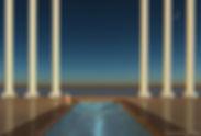 Atlantean Spa - Peaceful Eve