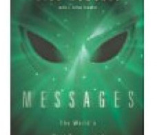 Ufology - Recommended Books
