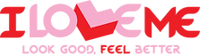 Logo I Love ME - Denver Colorado.png