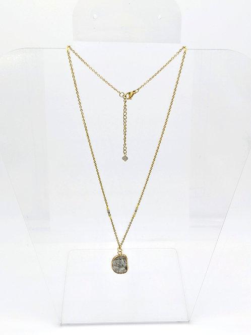 copy of Starry Night Necklace