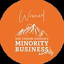 gmba-business-awards-social-gmba7.png