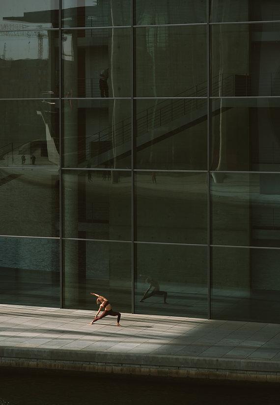 ricarda_yoga_by@heuserkampf-04848.jpg