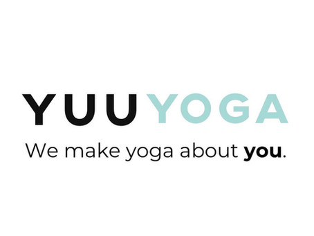 DISCOUNT CODES FOR YUU YOGA
