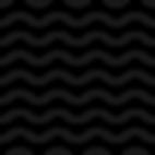 waves04_BLACK