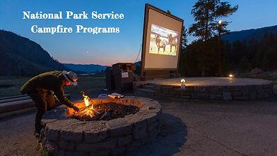 campfireprogramsnps_edited.jpg